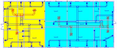 Ashrae duct fitting database ver 6 rapidshare by raimenrafi issuu.