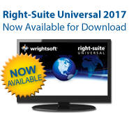 RSU 2017 Now Available