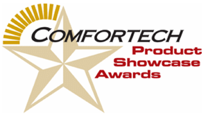 Comfortech Innovation Award
