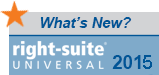 learn more, Wrightsoft Right Suite Universal 2013