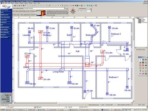 Hvac Drawing Autocad Mep 2008 - Mercedes Benz R129 Wiring Diagram | Bege  Wiring Diagram | Hvac Drawing Autocad Mep 2008 |  | Bege Wiring Diagram