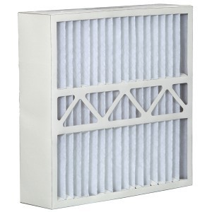 Right-Way® Blog | What Air Filter Would Goldilocks Use?